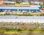 374 Westdale Avenue, Westerville image