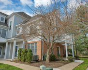 30 Twombly Ct, Morristown Town image