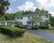 4459 BARCHESTER, Bloomfield Twp image