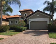 8346 Provencia CT, Fort Myers image