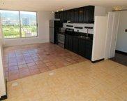 2421 Tusitala Street Unit 1402, Honolulu image