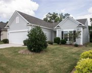3023  Santee Court, Indian Land image