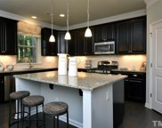 2552 Winding Branch Trail, Apex image