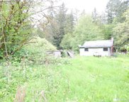 5955 E Collins Rd, Port Orchard image