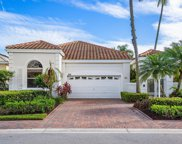 216 Coral Cay Terrace, Palm Beach Gardens image