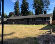 12112 57th Place SE, Snohomish image