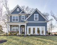 501 Mickelson Way #111, Spring Hill image