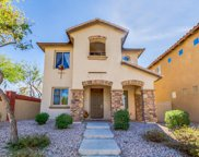9136 W Meadow Drive, Peoria image