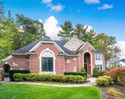 955 Hill Hollow, Milford Twp image
