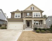 216 Climbing Tree Trail, Holly Springs image