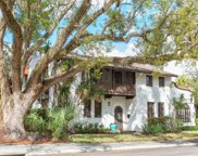 585 Osceola Avenue, Winter Park image