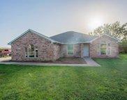 10300 Carson Ranch Road, Crowley image