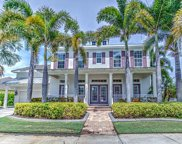 508 Islebay Drive, Apollo Beach image