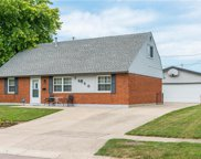 7650 Damascus Drive, Huber Heights image