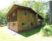 17835 Norell Avenue, May image