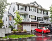 3202 SCENIC CT, Denville Twp. image