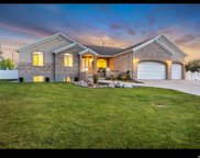 14584 S Valley Crest Way W, Bluffdale image