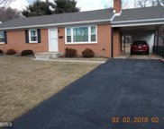 934 NOLAND DRIVE, Hagerstown image