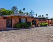 300 N Country Club, Tucson image