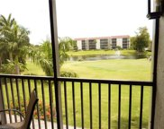 4140 Steamboat BEND E Unit 203, Fort Myers image