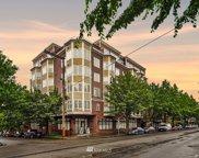 4847 California Avenue SW Unit #502, Seattle image