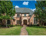 628 Inglenook, Coppell image