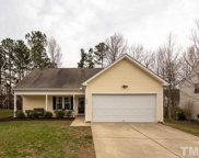 3824 Chokecherry Lane, Raleigh image