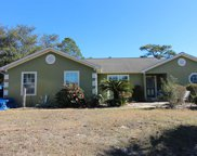 1698 Village Pkwy, Gulf Breeze image
