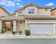 1761  Woodscent Lane, Simi Valley image