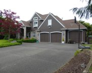9428 72nd Ave NW, Gig Harbor image