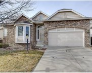 4409 South Andes Way, Aurora image