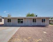 6513 E Alder Avenue, Mesa image