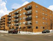 2525 West Bryn Mawr Avenue Unit 506, Chicago image