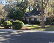 2915 Nw 27Th Terrace, Gainesville image