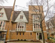 3159 North Honore Street, Chicago image