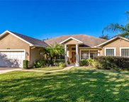 10739 Masters Drive, Clermont image