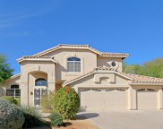 30214 N 48th Place, Cave Creek image