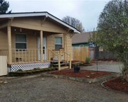 1912 7th Ave SE, Olympia image