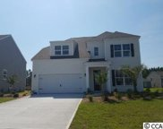 5465 Sunset Lake Lane, Myrtle Beach image