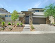 5 Garden Shadow Lane, Las Vegas image