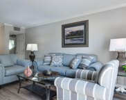 6 Lighthouse Lane Unit #902, Hilton Head Island image