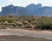3700 NE Apache Trail, Az Hwy-88 Highway Unit #B, Apache Junction image