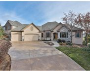 18386 Bearpath Trail, Eden Prairie image
