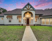 507 Mountain Crest Dr, Wimberley image