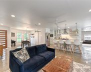 14737 Tanglewood Drive, Farmers Branch image