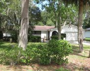 43 Florida Park Dr, Palm Coast image