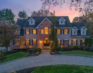 14 Cherry Lane, Upper Saddle River image