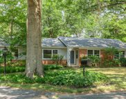 811 Mary Meadows, Creve Coeur image