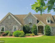 106 MAGNIFICENT LANE, Hedgesville image