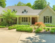 4825 Cottonwood  Drive, Zionsville image